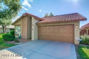 Phoenix Arizona Homes for Sale https://sourceyournexthome.com/gilbert-chandler-mls/phoenix-homes-for-sale/