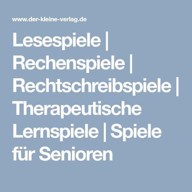 9 best Konzentrationsübungen images on Pinterest | Deutsch, Primary ...