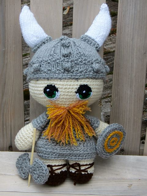 174 best Big Head Babies images on Pinterest | Crochet toys, Baby ...