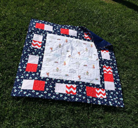 17 Best Ideas About Homemade Quilts For Sale On Pinterest