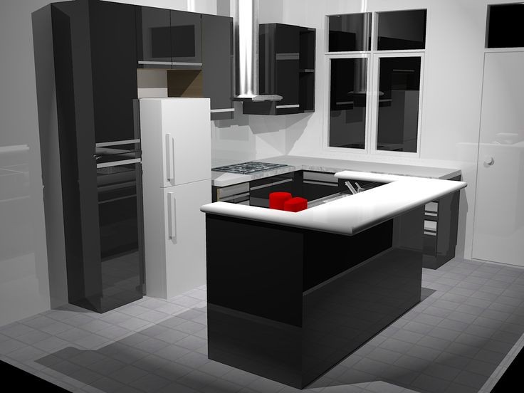 25 Best Ideas About Kitchen Design Software On Pinterest House Design Software 3d Interior Design Software And Free 3d Design Software