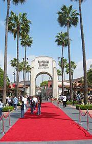 映画ファンはぜひ行きたいユニバーサル・スタジオ・ハリウッド!ロサンゼルス 観光・旅行の見所!