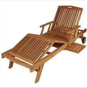 25 beste idee n over rollliege op pinterest houten pallets holzpaletten bett en weinkisten wei. Black Bedroom Furniture Sets. Home Design Ideas