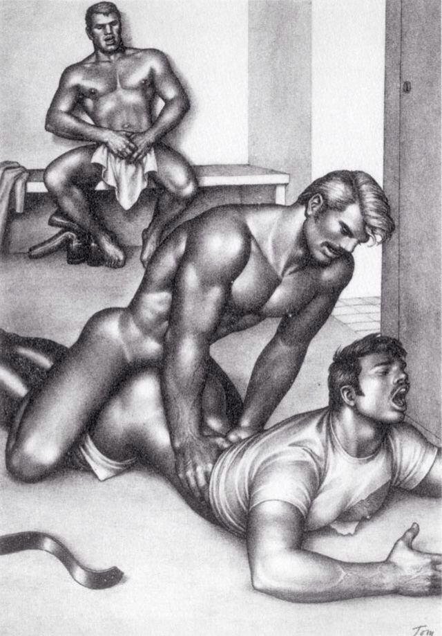 incest-porn-tom-of-finland-bdsm-pictures-african