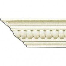 Cornisa C1005 (2.44m)