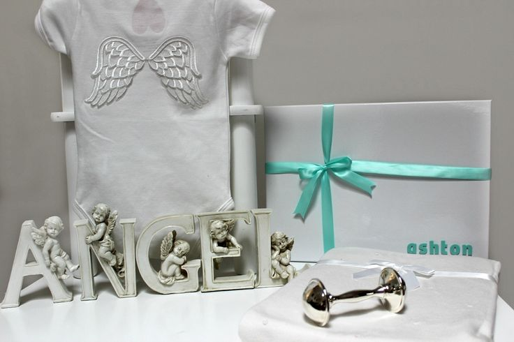 Baby Gift Recommendations : Best baby hamper ideas on shower