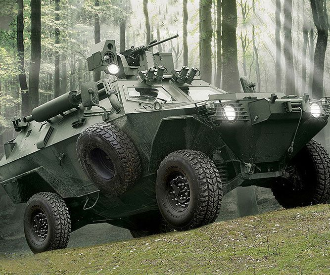 Otokar Armored Military Vehicle -- Take on the most onerous territory mom type fire your way with relaxation in side this Otokar armored military vehicle. This fray ripe floating vehicle's resourceful picture can be adapted to knob business from shipment to reconnaissance.