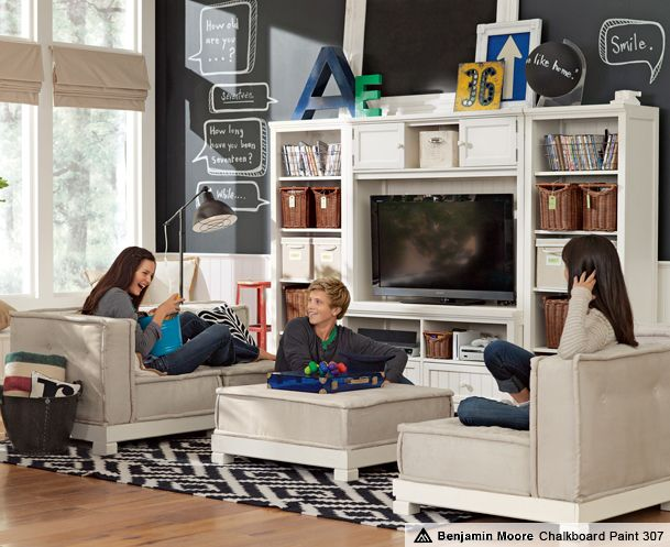 best 10 teen lounge ideas on pinterest teen hangout room teen playroom and hangout room