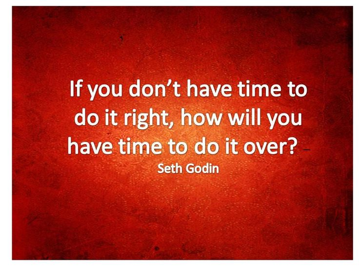 ...: Work, Lil Bit, Timetru Statement, Food For Thoughts, Seth Godin, True Statement, True Wisdom, Favorite Quotes, Inspiration Quotes