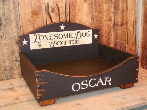 Hey, I found this really awesome Etsy listing at https://www.etsy.com/listing/470358016/personalized-dog-bed-large-dog-bed