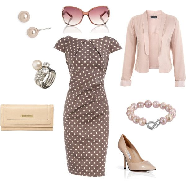50s housewife meets modern business woman for Modern housewife