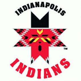 Downtown Indy | Indianapolis Indians Schedule 2015