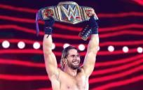 WWE Raw Results: Winners Grades Reaction and Highlights from March 30