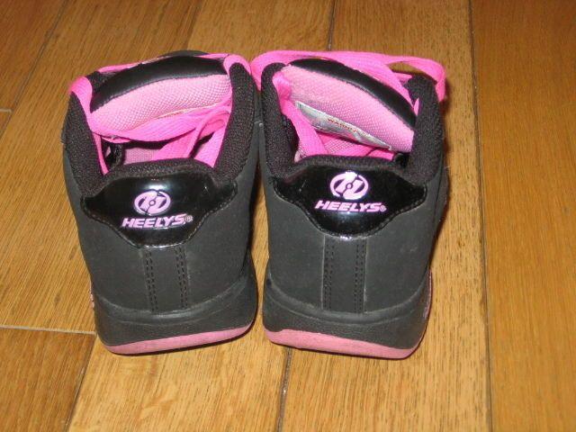 http://www.ebay.fr/itm/BASKET-a-roulette-HEELYS-fille-taille-31-/171459917505?pt=FR_YO_Bebe_ChaussuresChaussons