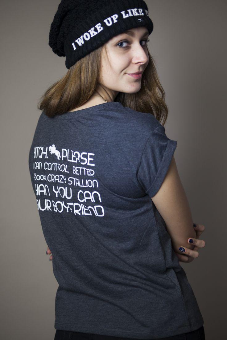#addictedto_wear