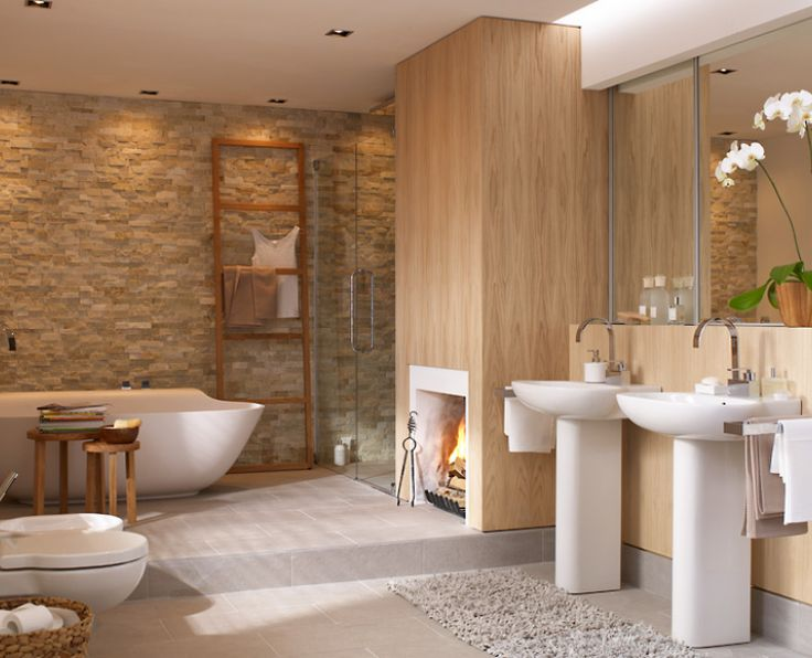 Bruchstein Wandverkleidung 17 best wandverkleidung trend wände für zuhause images on