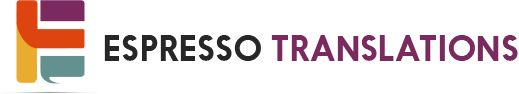 Looking for quality translations? Espresso Translations is a leading translation agency offering quality, native translations info@espressotranslations.net http://espressotranslations.net/