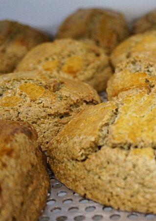 빵 없이는 못 살아! : 매거진캐스트