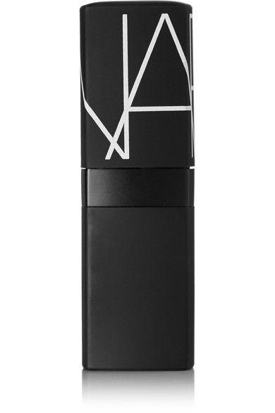 NARS - Sheer Lipstick - Dolce Vita - Antique rose - one size