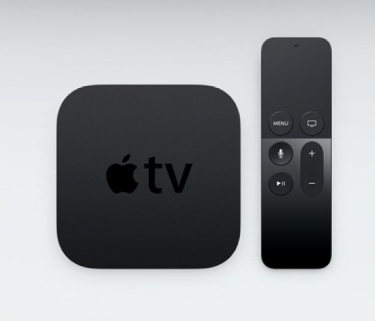 1010data: Amazon costs Apple Google $100 million annually by kicking out the Apple TV Chromecast