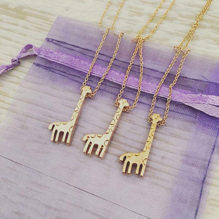 http://www.alllick.com/products/giraffe-necklace-ks?variant=20292470405