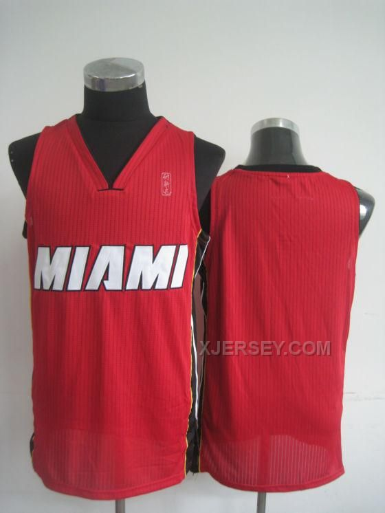 http://www.xjersey.com/heat-blank-red-jerseys.html HEAT BLANK RED JERSEYS Only $34.00 , Free Shipping!