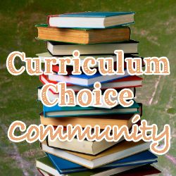 High School Curriculum reviews and ideas. Lots of great info here!