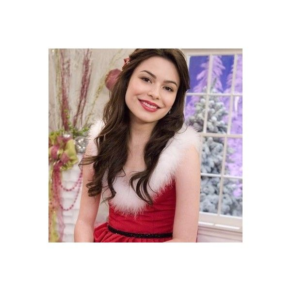 Miranda Cosgrove icon by »σliνiα. ♥ ❤ liked on Polyvore featuring miranda cosgrove and miranda cosgrove icons