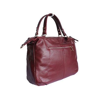 139 best Ladies Italian Leather Handbags images on Pinterest ...