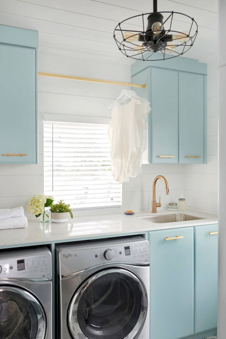 105 best Laundry Room images on Pinterest | Ideas, Architecture and Bathroom