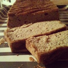Fehér kenyér paleo módra