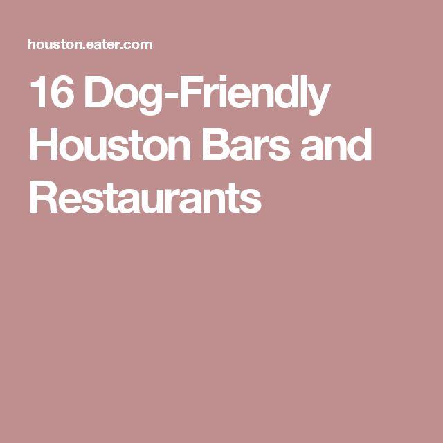 Best 25 Houston bars ideas on Pinterest Houston Houston texas