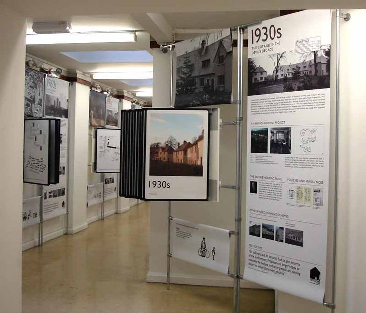 17 best images about army museum timeline research on for Office design exhibitions