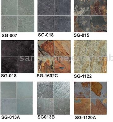 17 best ideas about slate flooring on pinterest slate floor kitchen kitchen flooring and cream and wood kitchen - Slate Floor Tiles
