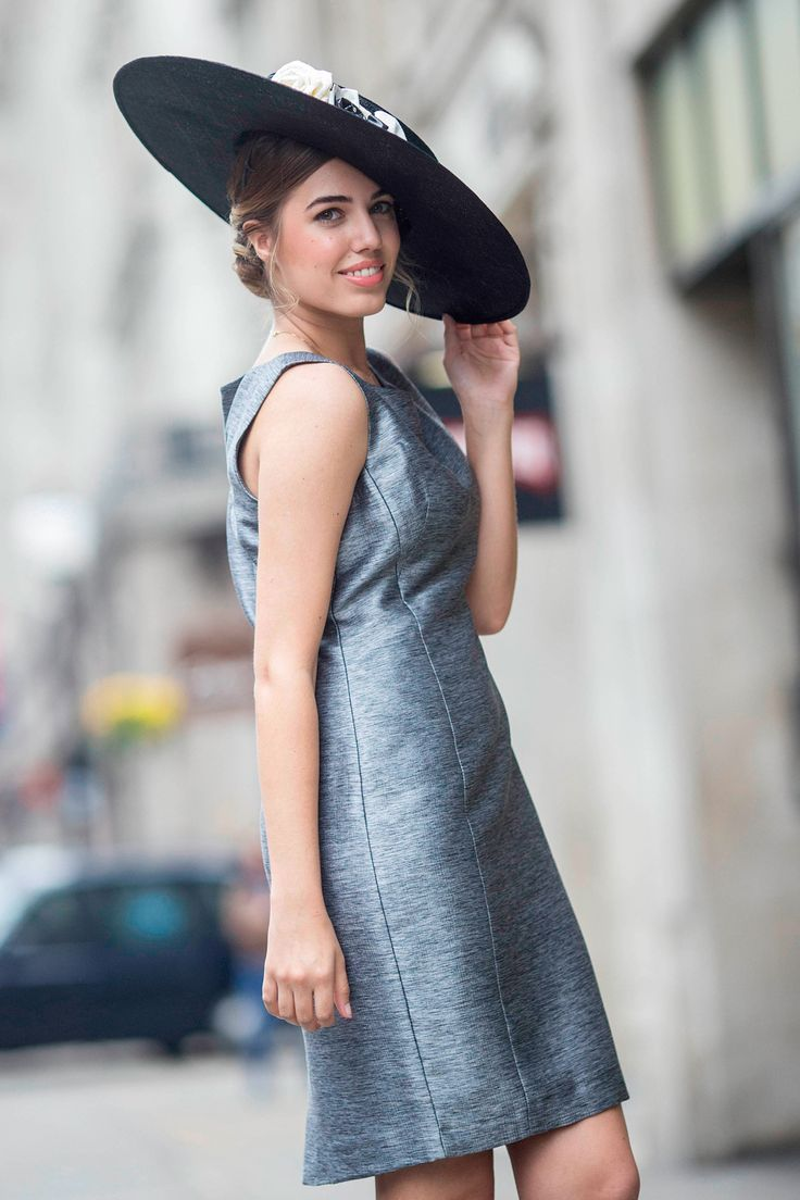 Don't know what to wear to the races? No problem http://marieclai.re/0skvBM