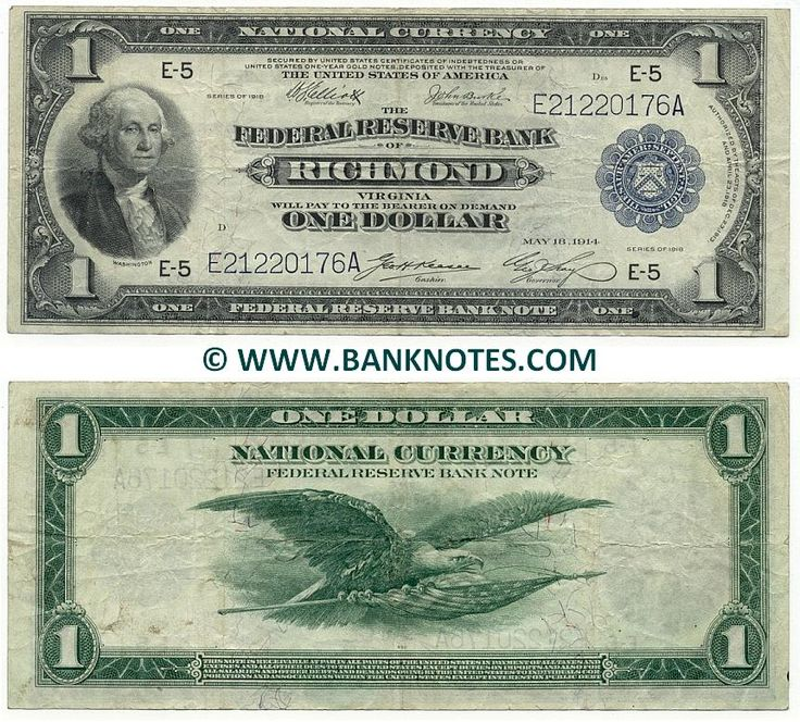 40 Best United States Currency Images On Pinterest Money Coins