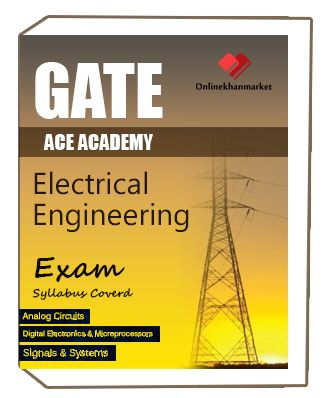 Electrical Engineering ACE Completed Gate Download Notes