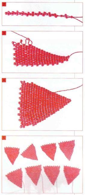 gvozdika-1_2.jpg 283×647 Pixel