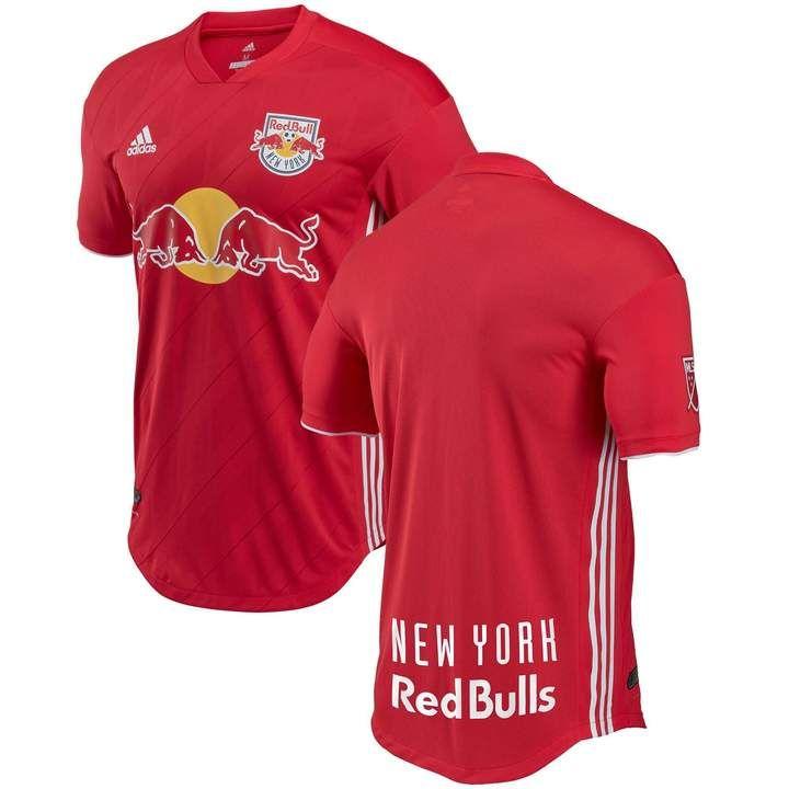Excluir casete Quagga  New York Red Bulls Soccer club adidas Away 2019-20 FÚTBOL SOCCER KIT C –  www.worldsoccerfootballshop.com