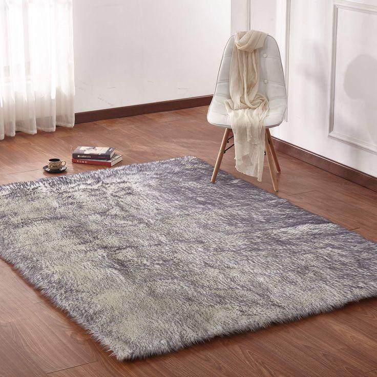 25 best black white rug ideas on pinterest apartment bedroom decor black white rooms and. Black Bedroom Furniture Sets. Home Design Ideas