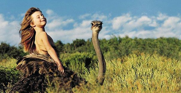 real-life-mowgli-tippi-degre-african-wildlife-4