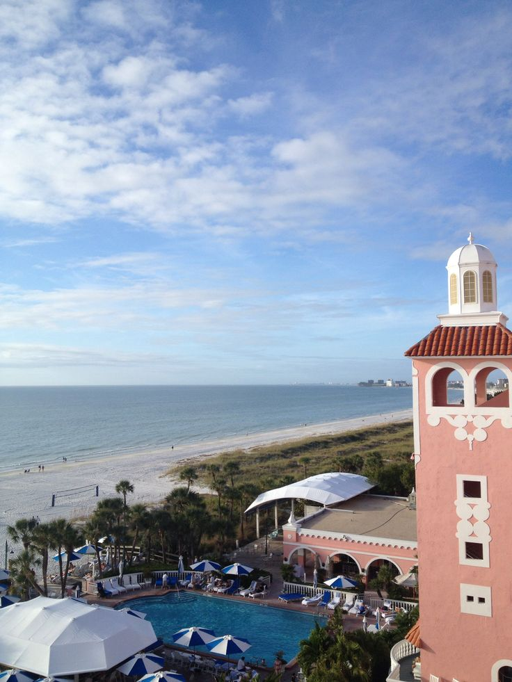 1000+ Images About Accommodations Around St. Pete