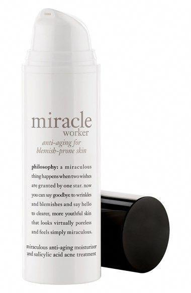philosophy wrinkle cream