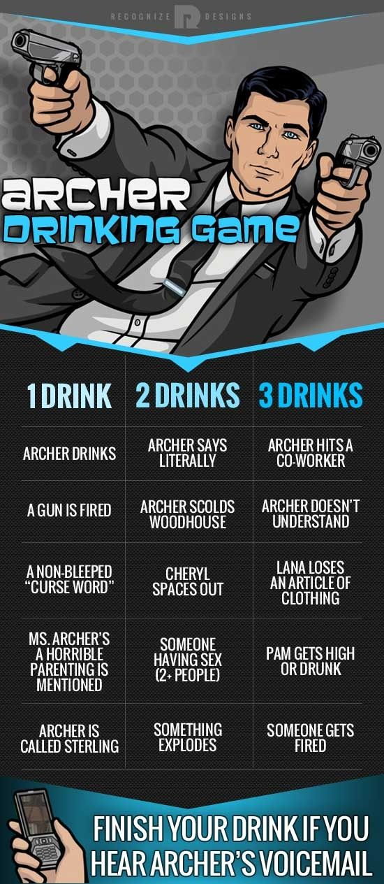 This  sounds  like  an awesome  way to  get  alcohol  poisoning, or like. . . . . .you  know  a coma.