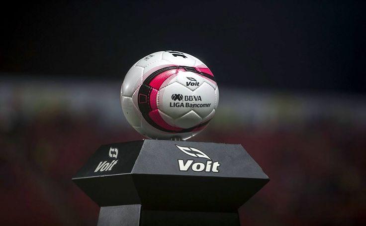 Jornada 17 de Liga MX Apertura 2017: Horarios y canales para ver los partidos - https://webadictos.com/2017/11/17/jornada-17-liga-mx-apertura-2017/?utm_source=PN&utm_medium=Pinterest&utm_campaign=PN%2Bposts