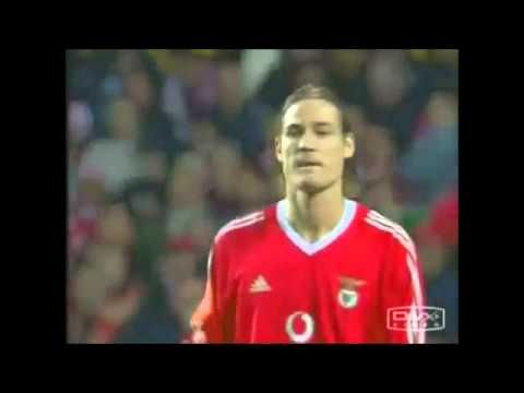 Miklós Fehér - Gone But not Forgotten. HAPPY 35-TH BIRTHDAY TO DEAREST MIKI FEHER!!! FOREVER YOUNG AND FOREVER LOVED!!!~~~~~~~~~~~~~~~~~~~~~~~~~~~~~