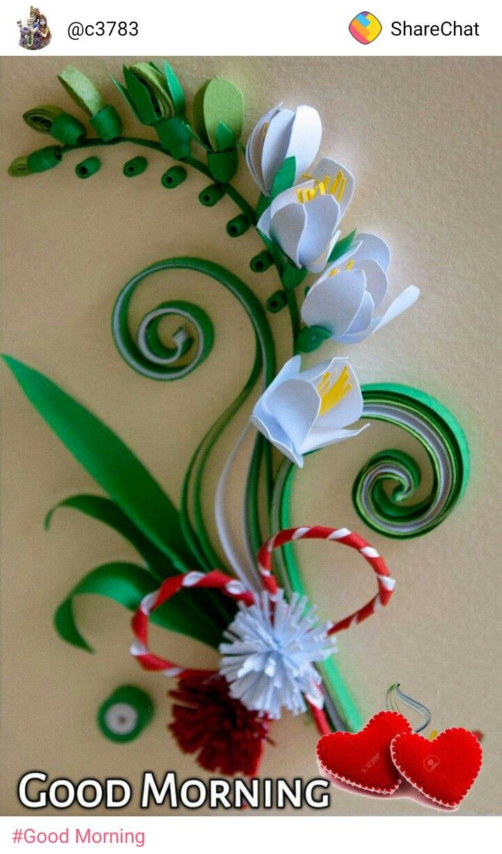 Pin By Narendra Pal Singh On Good Morning Morning Greeting Good