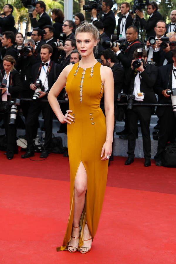 Weiss 2010 Et Pinterest Gaïa 2018 Robes Cannes Robe Cannes FE8qExtB