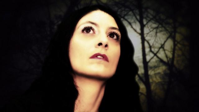 Witch Trinity - SERENA