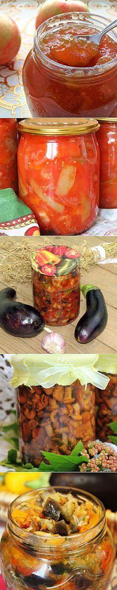 Зимние заготовки в мультиварке: салаты, икра, консервы, тушенка, маринады и другое | Мультиповаренок